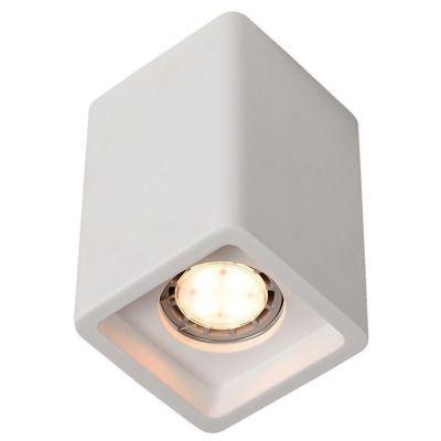 Люстры и светильники в Твери адрес