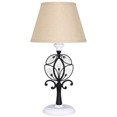 Хрустальные настольные лампы - купить настольную лампу из